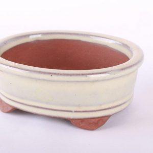 Malé bonsajové misky (do 20 cm)